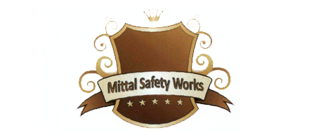 Mittal-safety-works